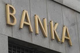 Banka Hesabını Kapatanlar Dikkat