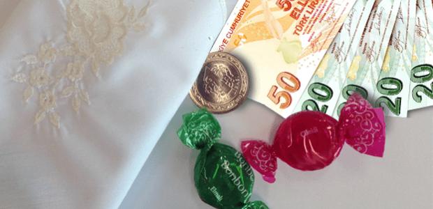 Bayram Kredisi Fırsatları
