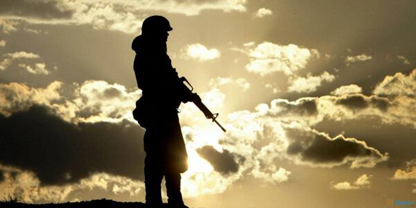 Bedelli Askerlik için İhtiyaç Kredisi Şartları Neler?