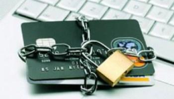 Bireysel Kredi Başvurularının Reddedilme Nedenleri
