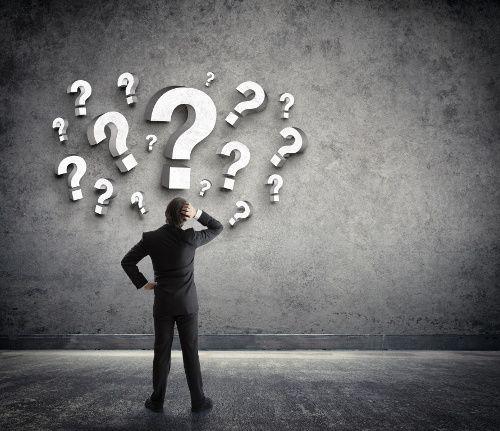 2016 Haziran Ayı İhtiyaç Kredisi Örnek Kullanıcı Soruları