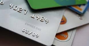 İhtiyaç Kredisi Başvurularının %60'ı Borç Kapatmaya Yönelik