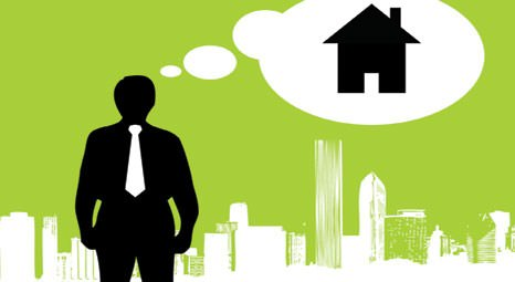 Borçlar Kanuna Göre Ev Sahibi ve Kiracının Yükümlükleri Nelerdir?