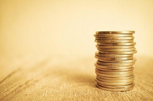 maaş zammı hesaplama