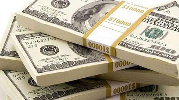 Dolar Kazandırıyor