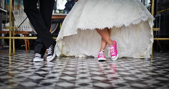 Düğününüzü Evlilik Kredisiyle Finanse Edebilirsiniz