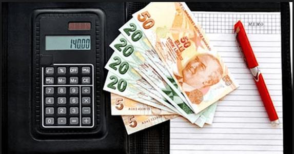 İhtiyaç Kredisi Erken Ödeme İndirimi