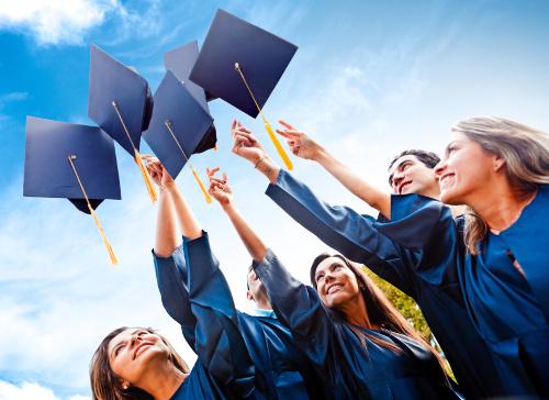 Eğitim Kredisi Masrafların Tamamını Karşılar mı?