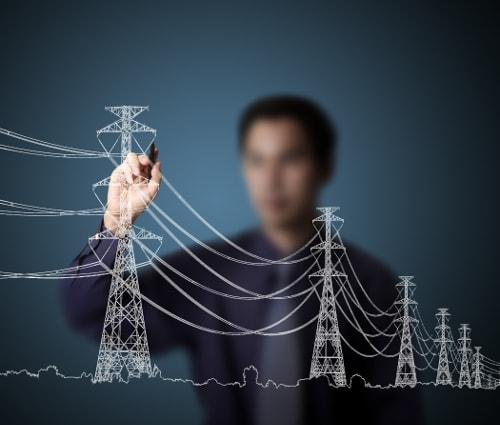 Elektrik Faturanıza Önemli Değişiklikler Geliyor