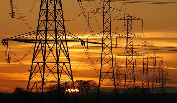 Elektrikte 1 Nisan Tarifeleri: Aynen devam