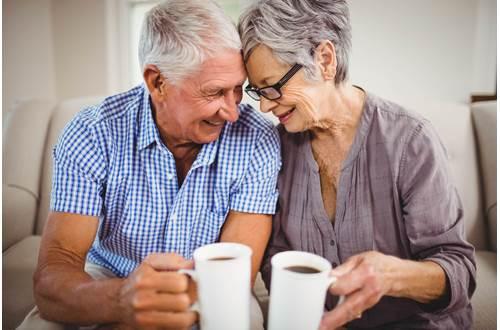 Emekli Maaşı Hangi Bankadan Alınmalı?