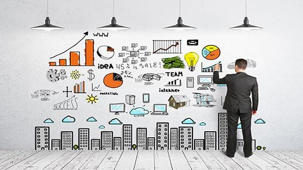 Emlak Ofislerine Kredi Yönlendirmesinde 7 Altın Öneri