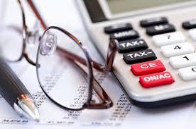 Emlak Sahipleri için 15 Vergi Ödemesi