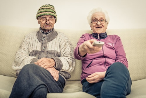 En Uygun Emekli Kredisi