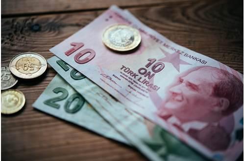 En Uygun İhtiyaç Kredisi Hangi Bankada?