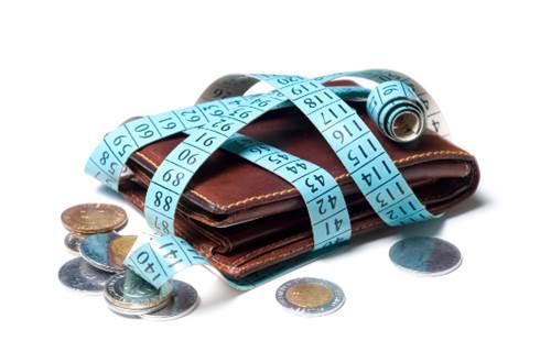 En Uygun Kredi Veren Bankayı Nasıl Bulurum?