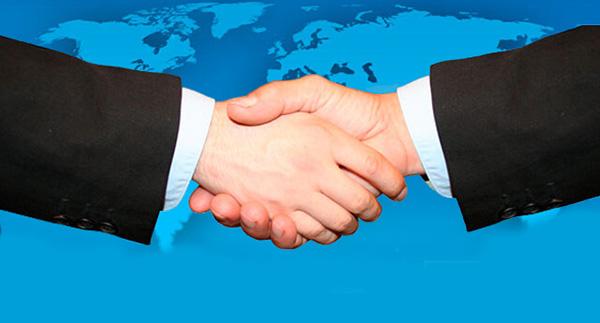 Enpara.com İhtiyaç Kredisi Hesapkurdu Farkıyla Yayında
