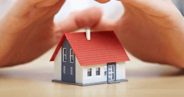 Ev Alacaklara 20 Öneri