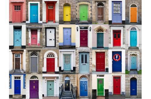Ev Alırken Dikkat Edilmesi Gereken 10 Altın Kural…