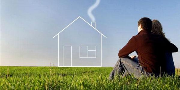 Ev Alırken Planlama Yapmak
