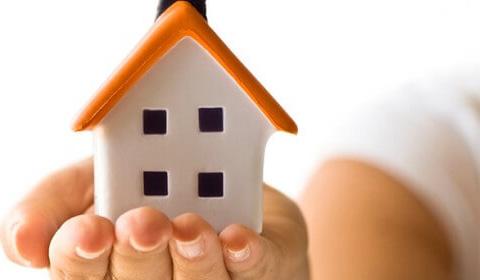 Ev Almak İsteyenlerin Başlıca Talepleri