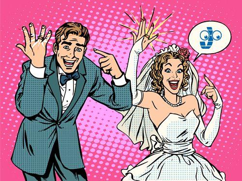 Evlilik Bütçesi