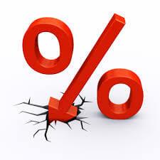 Faizlerdeki Düşüş Konut Kredisi Tekliflerini Nasıl Etkiledi?
