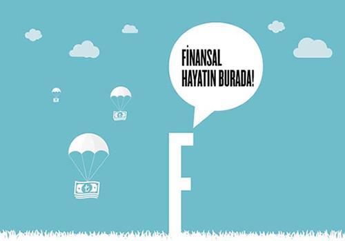 Findeks ile Herkes Kredi Skorunu Yönetebilecek