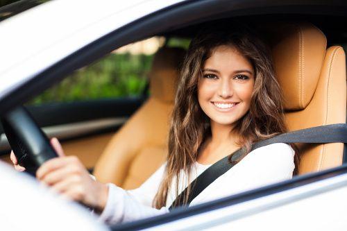 Genç Sürücüler Uygun Trafik Sigortasını Nasıl Alır?