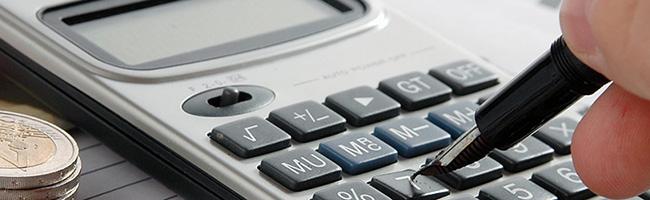 Haftanın Özeti: Kredi Çekmenin Tam Zamanı