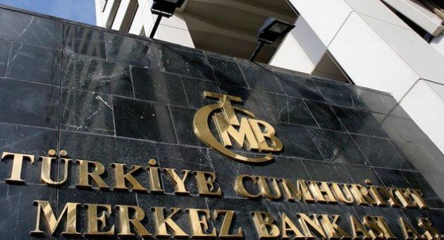Haftanın Özeti: Merkez Bankası Faizleri Aşağı Çekti
