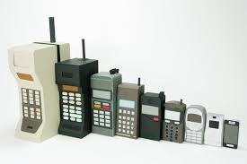 Hediye Kartı ile Cep Telefonu