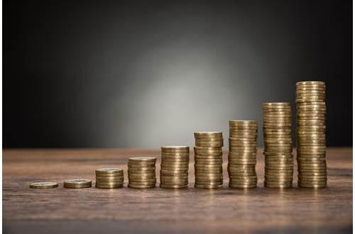 İhtiyaç Kredilerinde Vade Sınırlaması ve Bilinmesi Gerekenler