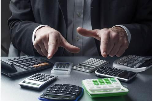 İhtiyaç Kredisi Kullanacaklara 7 Tavsiye
