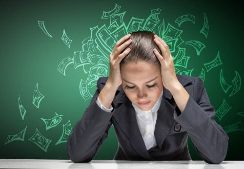 Konut Kredisinde Sigorta Zorunluluğu