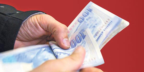 İhtiyaç Kredisi Rehberi