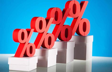 İhtiyacınıza Uygun Kredi %0,95 Faiz Oranıyla Hesapkurdu.com'da