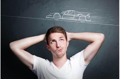 Kredi Başvurusu Yapacaklara 10 Tavsiye