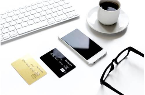 İlk Defa Kredi Kartı Alacaklar İçin 8 Temel Bilgi