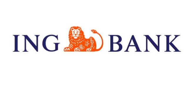 ING Bank'ın En Uygun Konut Kredisi Burada
