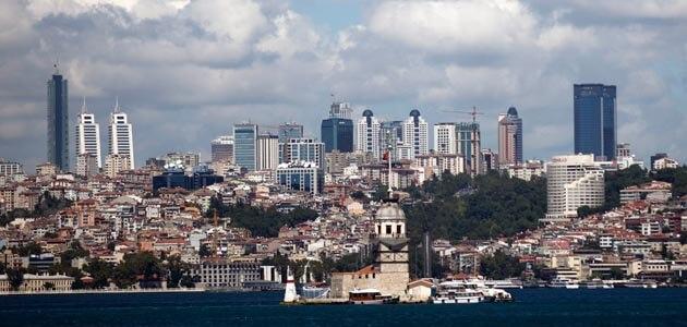 İstanbul'a Özel Konut Kredisi Teklifleri