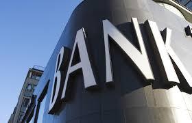 Katılım Bankalarında Kredi Yapılandırma