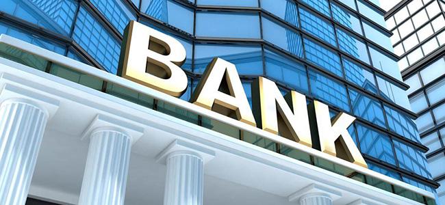 Katılım Bankalarından Kısa Vadede Fırsatlar Sürüyor