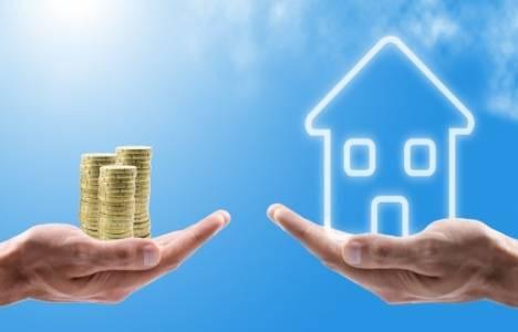 Kendi Evime Konut Kredisi Çekebilir Miyim?