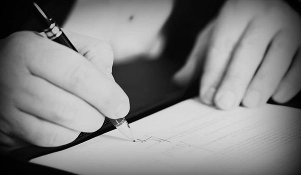 Kira Sözleşmenizi İmzalatmadan Önce Gözden Geçirin