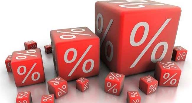 Konut Kredisi Faiz Oranları 10 Yıl Vadede: %0,89