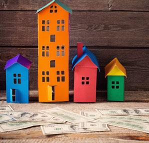 Konut Kredisi Kullanmaya Hazır mısınız?