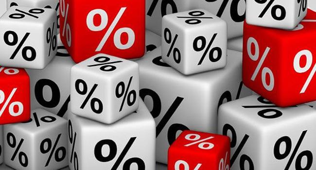 Konut Kredisinde 5 Yılda %0,88, 20 Yılda %0,99 Faiz Oranı Fırsatı