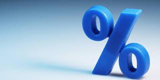 Konut Kredisinde En Uygun Faiz Oranı %0,91
