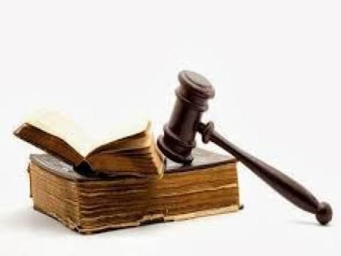 Konutlarda İpotek, Haciz ve İntifa  Hakkı
